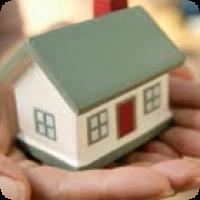 السكن (برنامج آجار)